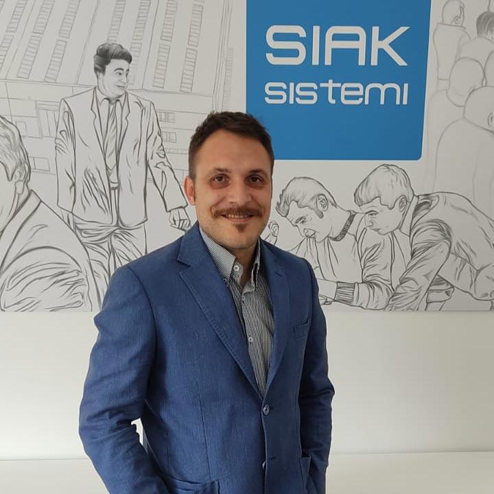 team Stefano Boera